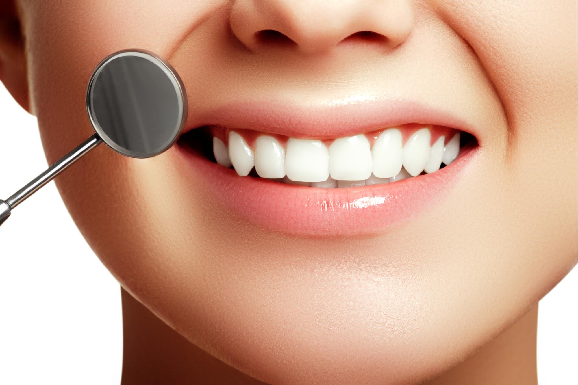 fayette dentist